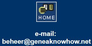 Geneaknowhow