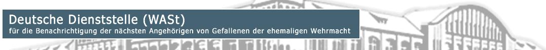 Detsche Dienststelle banner